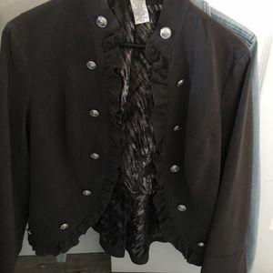 Apostrophe Jackets & Coats - apostrophe dress jacket